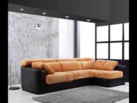 foto de sofas y mas sofas modernos desde 1977mueblessalvany