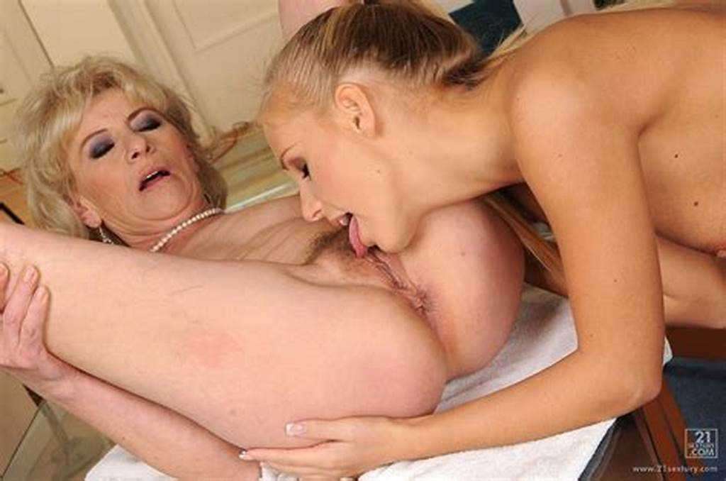 #Old #Young #Lesbian #Love #Review #On #Pornadept