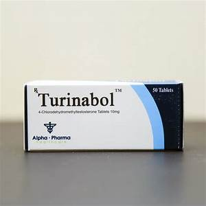 Buy Steroids  Where Can I Buy Testosterone Pills  Where To Buy Testosterone Pills In The