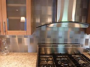 Kitchen wall tile menards tags fresh red kitchen walls for Kitchen cabinet trends 2018 combined with sticker scraper