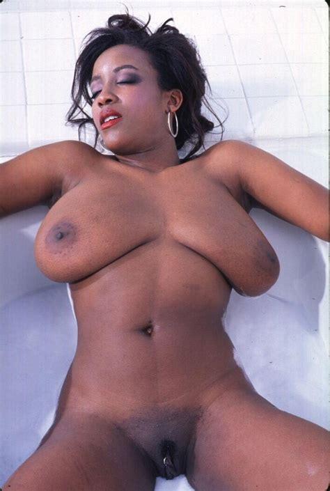<a href='http://www.ghettotube.com/gallery/busty-ebony-milf-rubbing-her-hungry-muff-with-lots-of-pleasure-EhKeHMktqFS.html'' target='_blank'> Busty Ebony MILF Rubbing Her Hungry Muff with Lots Of ...</a>