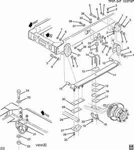 Malibu Wiring Diagram