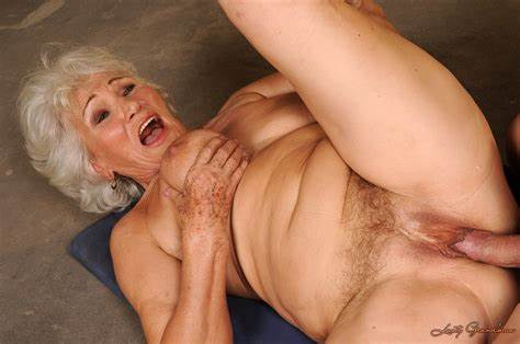 Matures Porn Dick Love Bitches Laura Immense Nipples Granny Norma Knew Huge Creamed After