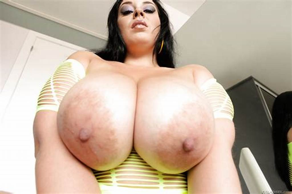 #Mature #Fatty #Anastasia #Lux #With #Massive #Tits #Rides