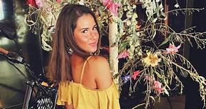 Privat Bei Sara : das supertalent 2019 jury sarah lombardi wird in staffel 13 jurorin stars on tv ~ Watch28wear.com Haus und Dekorationen
