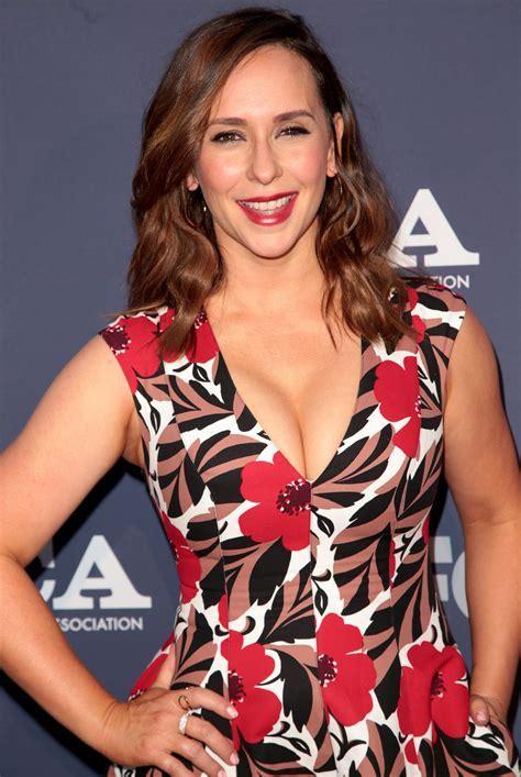 foto de Jennifer Love Hewitt BigAt Fox All Star Party Hot