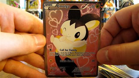 We now know the release date for the most anticipated set in pokemon tcg history! Free Pokemon Cards by Mail: TwinstormPokemon - YouTube