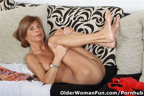 Slender Granny On Teenage #Best #Mature #Porn #Skinny #Granny #Maria #Is #Doing #A #Striptease