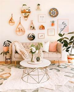 20, Best, Colorful, Living, Room, Ideas, For, Cheerful, And, More