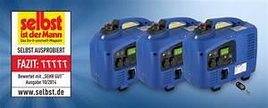 Denqbar Stromerzeuger Test : sehr gut unser digitaler inverter stromerzeuger dq 2200 ~ Watch28wear.com Haus und Dekorationen