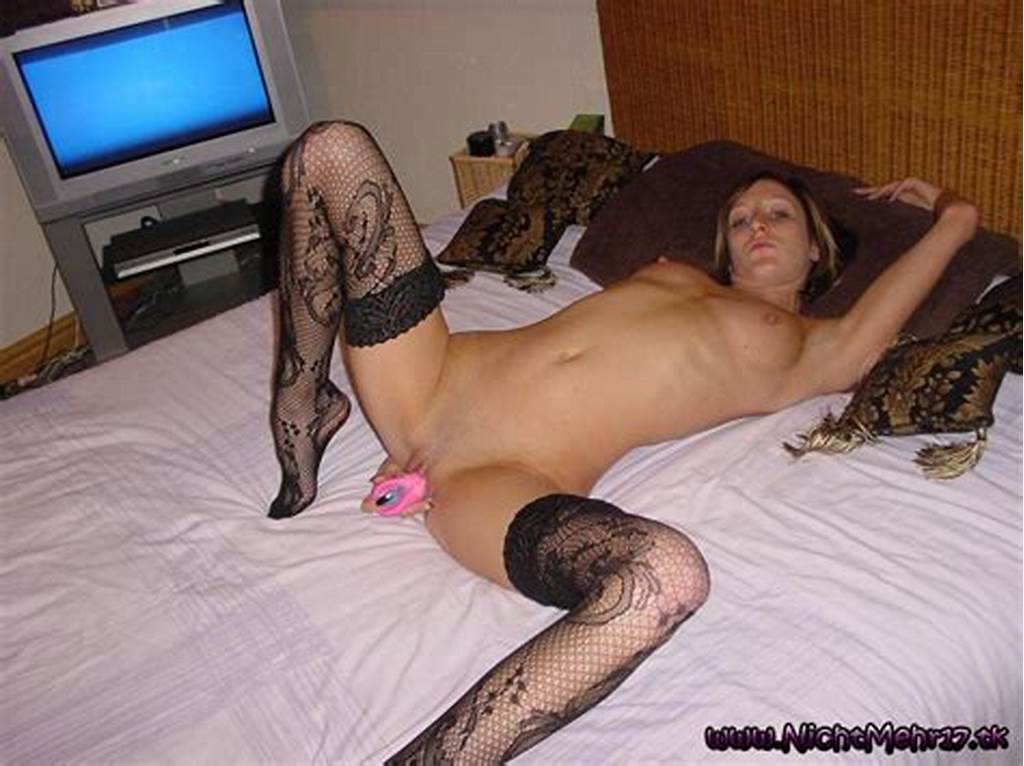#Amateur #Shaved #Girlfriend #Jessi #With #Shaved #Pussy #Wearing