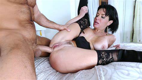 Veronica Avluv Lipstick And Fuck Download Veronica Avluv In Swimsuit And Long