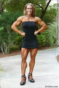 What Kind Of Steroid For A Girl