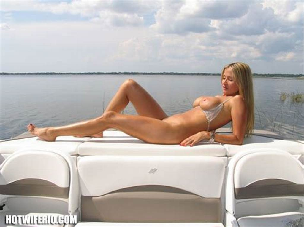 #Naked #Wives #On #Boats