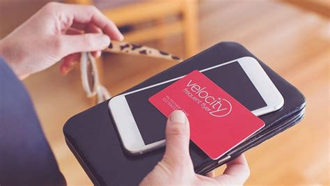 All of these will be other card perks may include a complimentary domestic flight, flight upgrades or vouchers or complimentary entry passes into the virgin australia. The five best credit cards for booking Virgin Australia ...