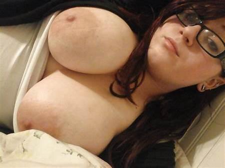 Girls Teensy Nude