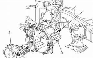 2004 Dodge Ram 1500 Front Axle Diagram