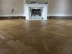 plancher bois flottant sous sol travaux de renovation a With parquet de lille