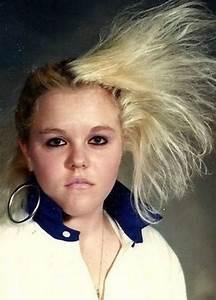 Los peinados más horribles de la Historia   Fress