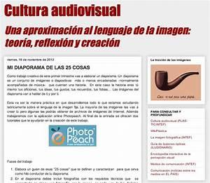 Diaporama A La Con Com : emtic diaporama de las 25 cosas ~ Medecine-chirurgie-esthetiques.com Avis de Voitures