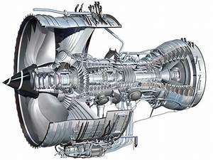 Cutaway Diagram Of A Rolls