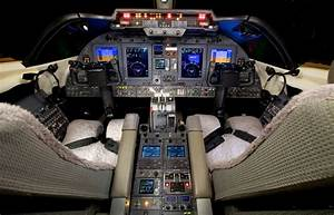 2008 Learjet 60xr  S  N 339 For Sale