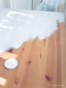 Holz Lasieren Ohne Schleifen : schrank streichen ohne schleifen schrank streichen ohne schleifen with schrank streichen ohne ~ Watch28wear.com Haus und Dekorationen