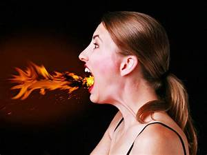 How To Treat Heartburn During Pregnancy At Home