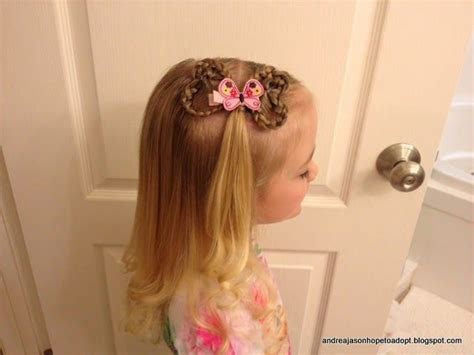 25 unique gifts that dad will actually love 2021. EASTER and Springtime HAIRSTYLES | Hair styles, Butterfly ...