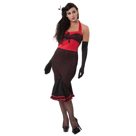 Burlesque Moulin Rouge Corset u0026 tutu /skirt Fancy dress ...