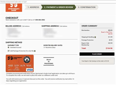 Total credit limit is the maximum limit you can avail on your credit card. Highest Limit Comenity Credit Limit (store or Vis... - Page 4 - myFICO® Forums - 3742077