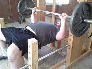 L U00f8ftearmen  Bench Press Part 2  Variations And Accessory Movements