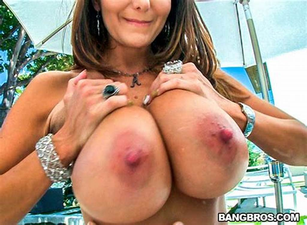 #Big #Tits #Ava #Addams #Gets #An #Anal #Excavation