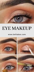 Learn About These Makeup Ideas Eyeshadows Image  5471