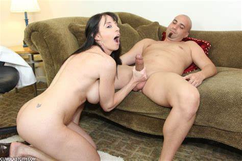 Bravotube Monster Dicks Cougar Giant Boobs