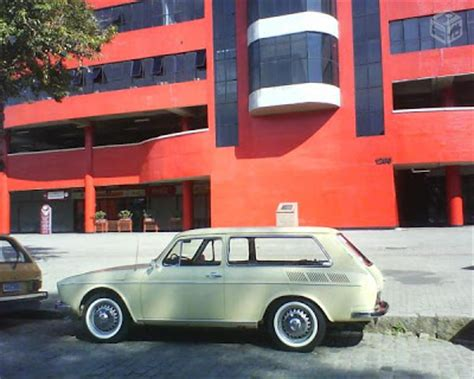 On this page, you will find a lot of freshly uploaded videos. VOLKSWAGEN MAGGIOMODELLI: VOLKSWAGEN BRASILE..................NON SOLO FUSCA MA ANCHE BRASILIA E ...