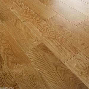 18mm solid oak flooring thefloorsco With parquet 18mm