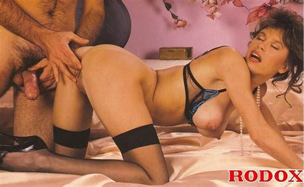 #Rodox #Busty #Retro #Lady #Enjoys #A #Good #Fucking