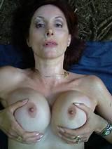 Mature facial sex pictures