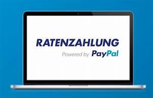 Handy Per Rechnung Oder Lastschrift Kaufen : bestellen auf raten bild postit with bestellen auf raten amazing mobel with bestellen auf ~ Themetempest.com Abrechnung