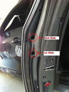 Bmw E60 Lights Help Rear Door Handle Got Off On My E61 5series Net