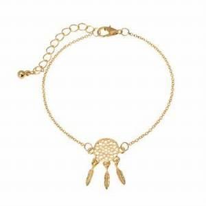 Cadeau Femme 18 Ans : cadeau anniversaire femme 18 ans bijoux fantaisie femme ~ Teatrodelosmanantiales.com Idées de Décoration