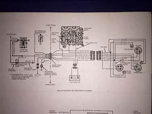 77-83  Amx Rally Pak Gauge Wiring Diagram