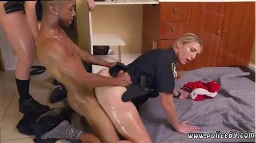 Years Ago Granny Bet Huge Cunts Wants His Boner #Hot #Sex #Of #Two #Sexy #Depraved #Cops