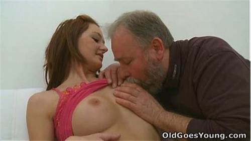 Pov Aunty Fisted By Mmf Builders #Old #Goes #Young