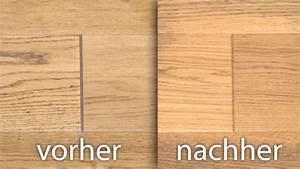 Was Ist Besser Pvc Oder Laminat : vinylboden laminat finest urban with vinylboden laminat amazing vinyl laminat zum klicken in ~ Sanjose-hotels-ca.com Haus und Dekorationen