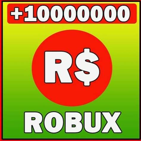 We did not find results for: ROBLOX HACK 2021#- ROBLOX ROBUX HACK GENERATOR NO ...