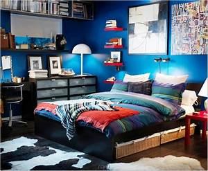 bedroom teal girls bedroom room decor for teens bathroom With teenage room decor themes for teenage boy room