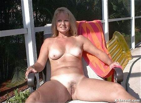 Galleries Incest Teen Nude