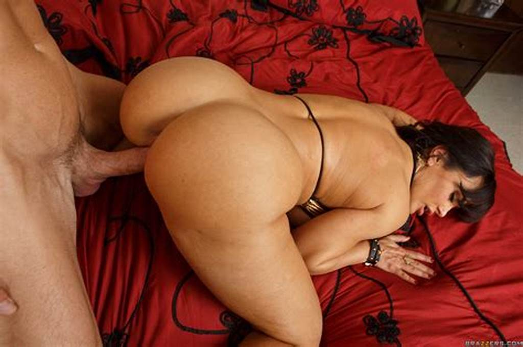 #Phoenix #Marie #Getting #Fucked #Face #Down #Ass #Up #Photo